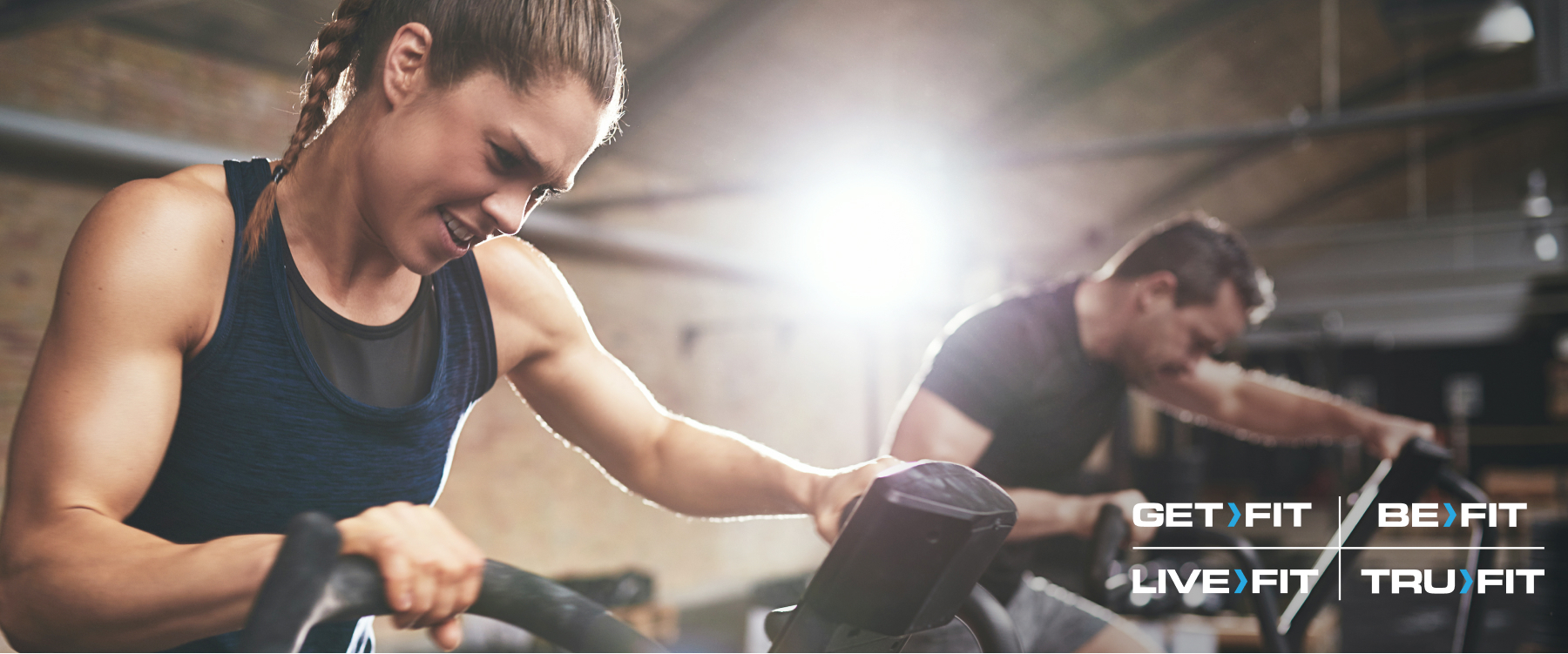 Cardio & Heart Rate, the Secret to Weight Loss